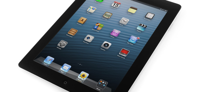 A Tablet Worth Considering