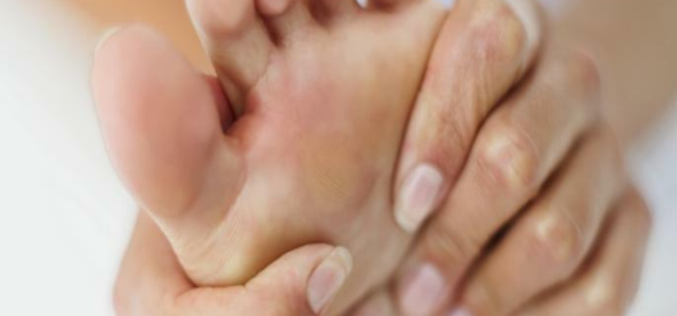 Tips For Managing Gout