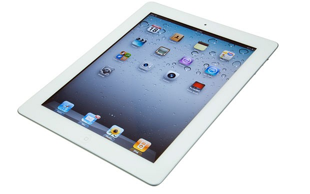 iPad – The Demand Of New Generation