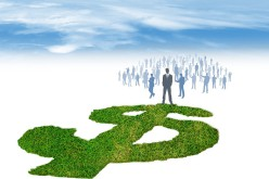 5 Eco-Friendly Marketing Tips For Green Businesses