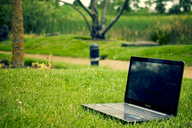 6 Tips For Success In An Online Class