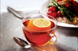 Benefits Of Red Tea Diet