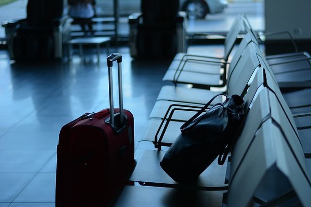 How To Make The Most Out Of Business Trips