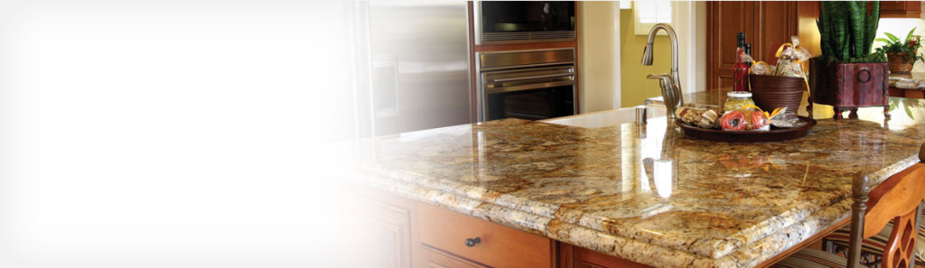 Restore That Original Granite Shine - Polishing Your Granite