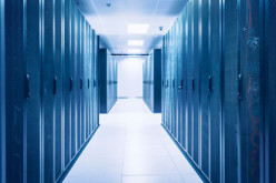 3 Kinds Of Data Center Racks–What You Should Know To Make Informed Choices