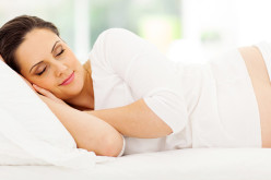 4 Benefits Of Sleeping Early