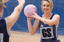 Can Extra Curricular Activities Get You Into College?