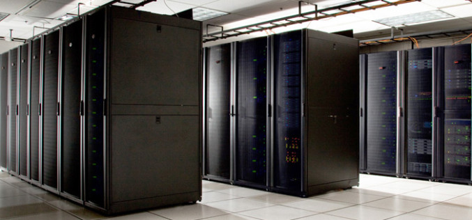 How To Choose Data Center?
