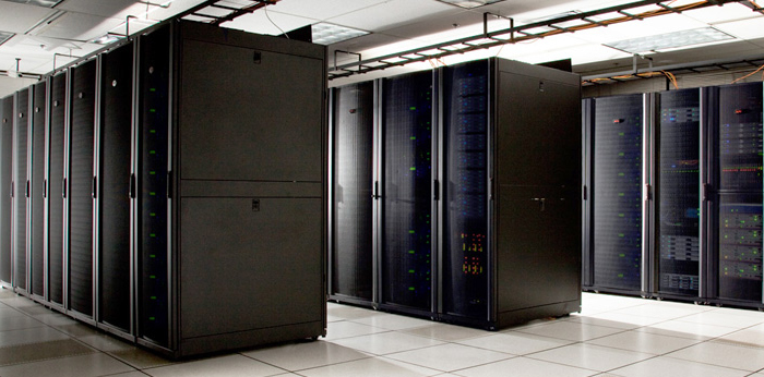 How To Choose Data Center