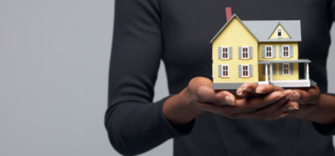 Why Is Home Insurance So Important To Homeowners?