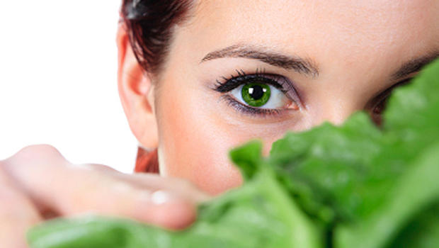 5 Foods To Increase Your Skin Tone