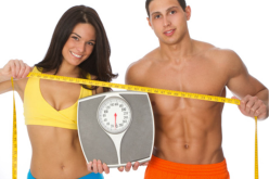How To Enhance The Fat Burning Process Of Your Body?