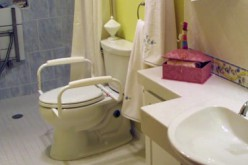 Fun In The Accessing Of Bathroom Accessories