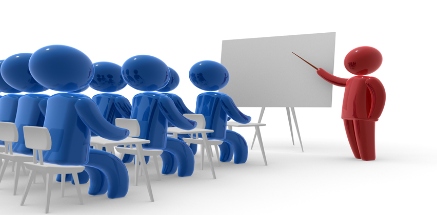 Why Top Employers Make Their Staff Undergo PMP Certification Training?