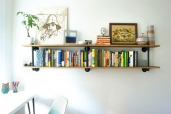 Style Your Home Your Way With These DIY Ideas