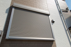 Safeguard Your House From Vandalism With Window Roller Shutters