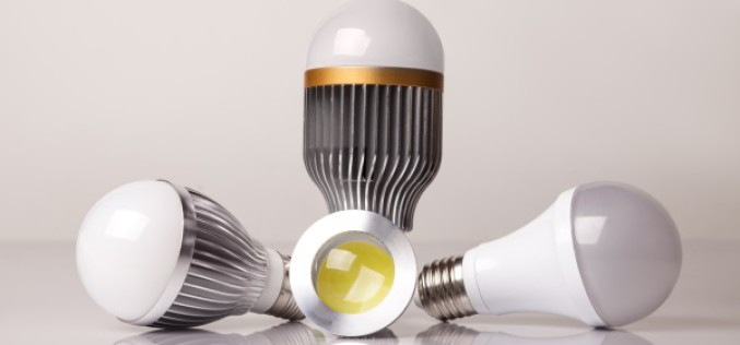 Why You Should Opt For Led Bulb Light?