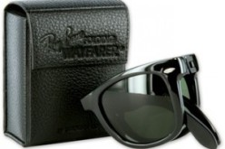 Carbon Fiber Sunglasses-A Fashion Freak's Delight