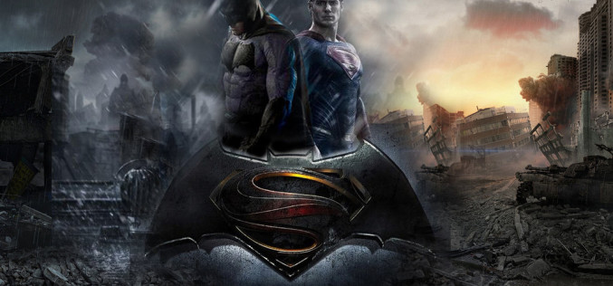 5 Movies From WB In Second Half Of 2015