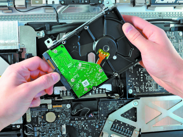 Important And Easy Steps To Repair A Frozen Computer