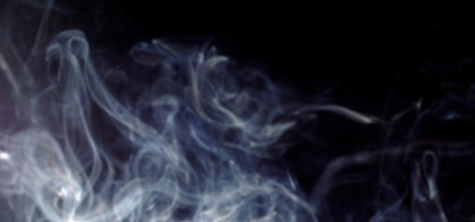 Smoking And Hearing Loss: Is There A Connection?