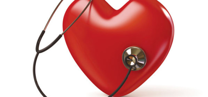 Tips To Prevent Heart Attack For Healthy Heart