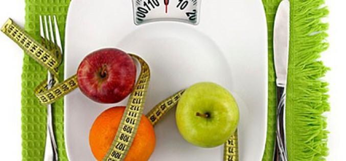 Weight Management Tablets: Useful Medicines or Waste Cash?