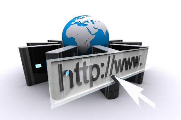 5 Problems That Come With Free Web Hosting