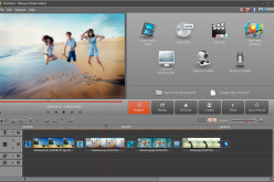 Why A Movie Editor Like The Movavi Video Editor Is Useful