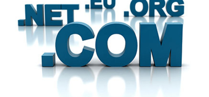 Step by Step instructions To Select A Perfect Domain For Your Company