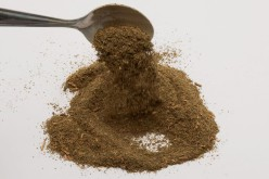All You Need To Know About Kratom FST