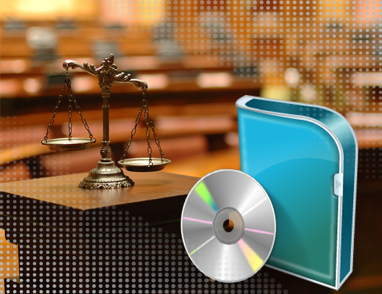 Automate Workflows, Cut Costs, And Reduce Workload With Law Firm Software