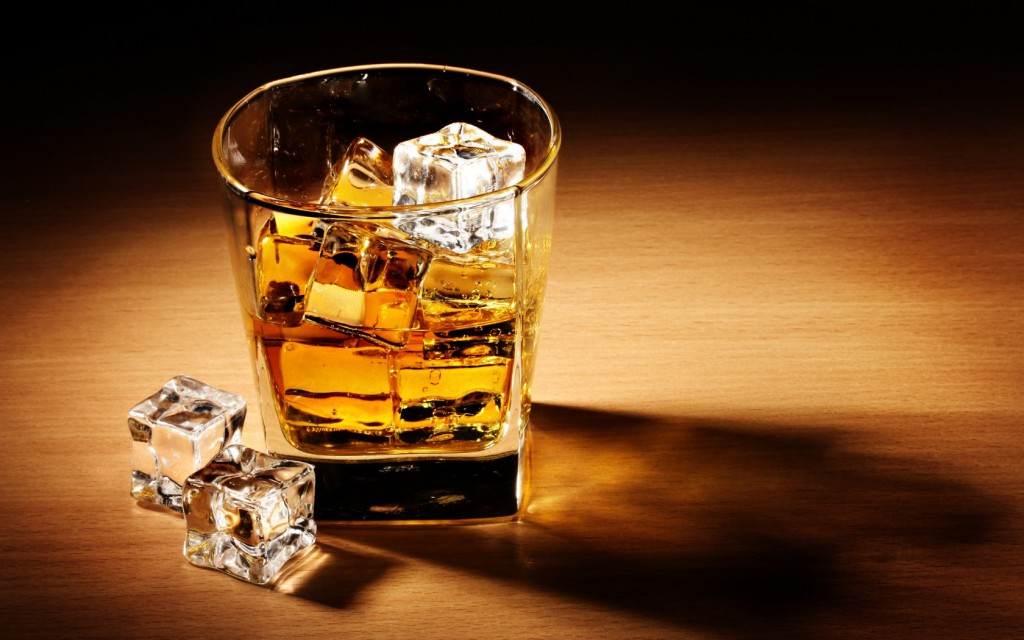 Study Of Effects Of Alcohol Consumption On Sexual Life Makes For A Complex Analysis