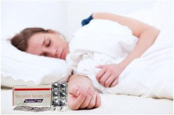 How Modafinil Helps In Preventing Sleep Disorders?