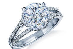 How To Get The Best Price For Your Diamond Ring?