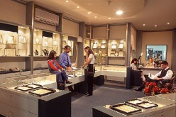 Questions To Consider While Seeking A Trustworthy Jewelry Shop