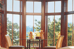 3 Main Steps To Choose Window Replacement Contractor