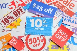 How To Use Coupons To Save Money