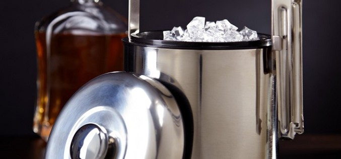 5 Must-Have Bar Accessories For Home-Bars