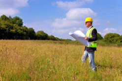 Want To Know The Amazing Benefits Of Purchasing Land In Auction? Check Out Here!