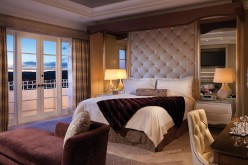 Top 10 Luxury Accommodations In Los Angeles