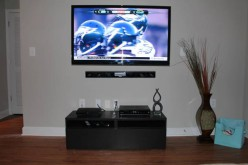 Do You Need A Handyman For Mounting Your TV Or A Professional Installer?