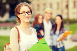 Top 4 Advices For Students In Their Senior Year University