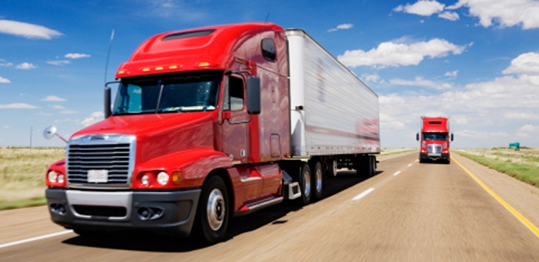 Get In Touch With A Professional For Smooth Transportation