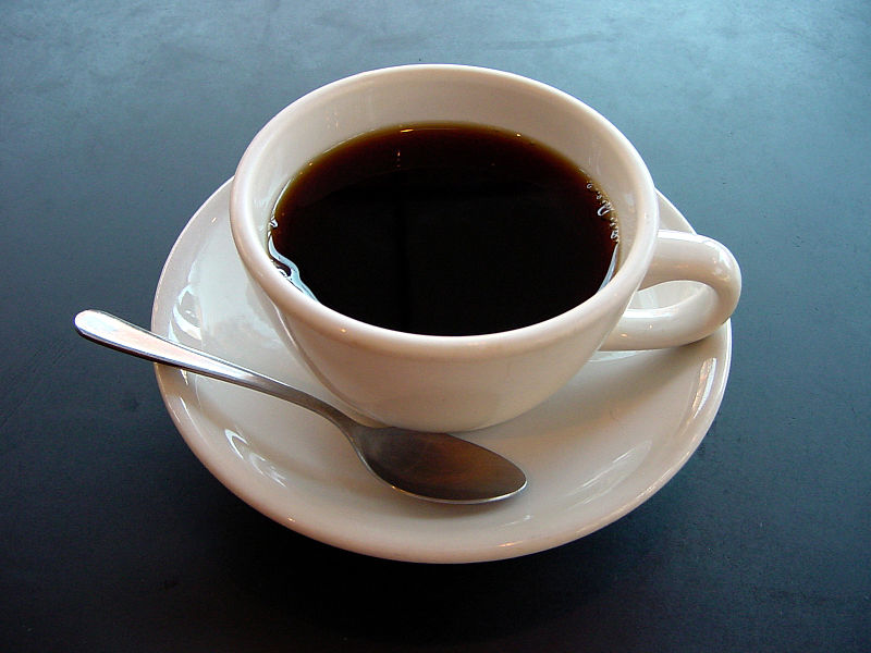 6 Negative Effects Of Coffee
