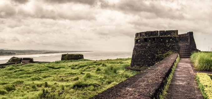 Bekal – Explore The Spectacular Backwaters, Old Fort and Ancient Temples