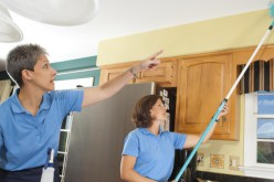 Clearing Your House Using Van Hire