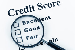 How You Can Improve Your Credit Score