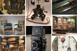 Purchasing Vintage Items: 7 Tips To Read Before You Hit The Flea Market