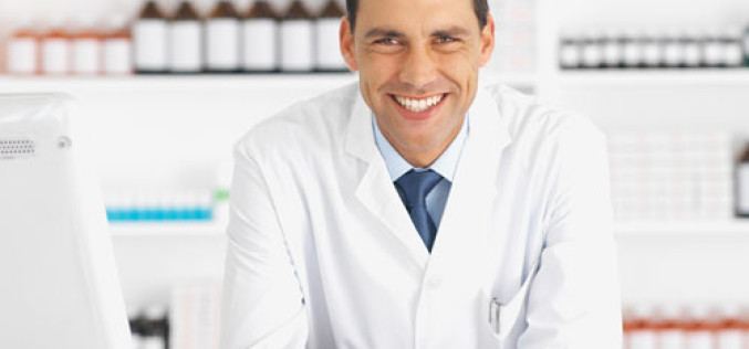 Health and Beauty Retailer/Pharmacist Injury Claims: Tips To Claim Compensation